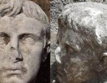 """Liceo """"Augusto"""" e Isernia: gemellaggio virtuale nel nome dell'imperatore"""