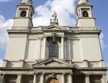 24 maggio: La festa di Santa Maria Ausiliatrice