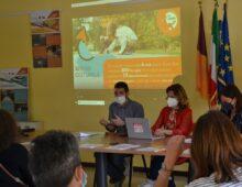 """Parte il progetto """"Affido culturale"""" nel VII Municipio"""