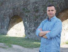 OPINIONI / Primarie, VII Municipio: Laddaga sconfigge Mazzei, sorpresa fino ad un certo punto…