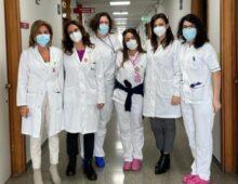 Ospedale San Giovanni: open day di ginecologia