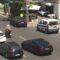 """Via Monza, """"autostrada"""" con incidenti continui"""