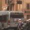 La linea 77 ora ferma a via Monza
