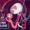 Grandi eventi nazionali / Il Festival del Web a Rimini