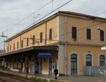 Area della Stazione Tuscolana: in arrivo nuovi immobili