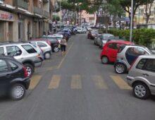 Colli Albani: lite in strada tra soci finisce a coltellate