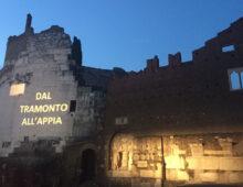 """Dal 1 ottobre nel parco archeologico dell'Appia Antica """"Dal tramonto all'Appia Around Jazz"""""""
