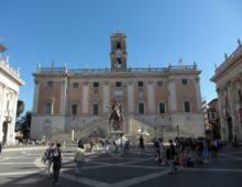 Elezioni Roma, curiosità sulle candidature, quasi mille i nati nel Mezzogiorno
