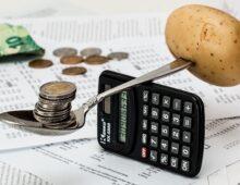 OPINIONI / Il dibattito sul reddito di cittadinanza