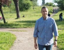 Municipio VII: Francesco Laddaga, è il nuovo presidente