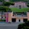 VII Municipio, Pd primo partito