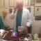 Il libro del tossicologo Massimo Persia sulle dipendenze patologiche