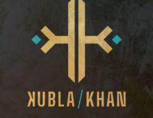 """Il """"Kubla Khan"""" a Ponte Lungo"""