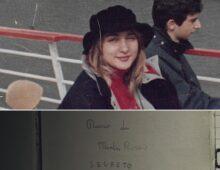 Marta Russo, il docufilm della Rai sulla ragazza del Tuscolano