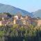 GITE D'AUTUNNO / Attratti dall'Umbria dei boschi