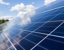 Crescono gli investimenti in energie rinnovabili